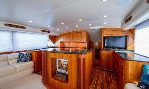 Image of Billy Holton Sportfish custom carolina for sale in United States of America for $2,275,000 (£1,608,626) Palm Beach Gardens, FL, United States of America