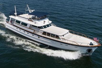 Burger Motoryacht for sale in United States of America for $624,900 (£447,710)