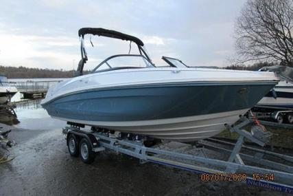 Bayliner VR6 Bowrider for sale in United Kingdom for £47,999