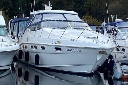 Sealine S41 for sale in United Kingdom for £115,995