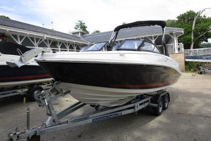 Bayliner VR6 Bowrider for sale in United Kingdom for £47,995