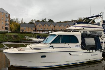 Beneteau Antares 760 for sale in United Kingdom for £26,500