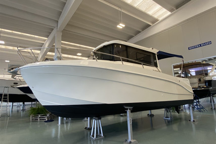 Rodman 890 Ventura for sale in Italy for €115,000 (£102,201)