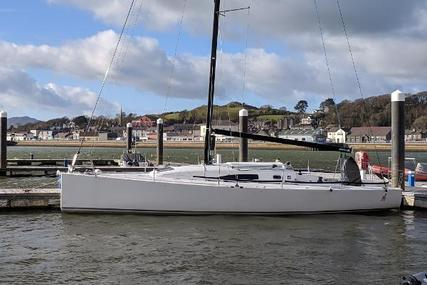 J Boats J/111 for sale in United Kingdom for £125,000