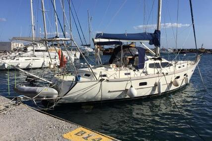 Southerly 135 for sale in Greece for £164,950