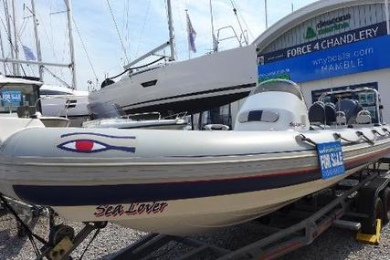 Ribeye 785 for sale in United Kingdom for £27,995