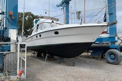 Fairline Corsica 35 for sale in United Kingdom for £49,995
