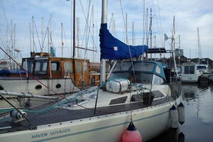 Maxi 35 for sale in United Kingdom for £34,995