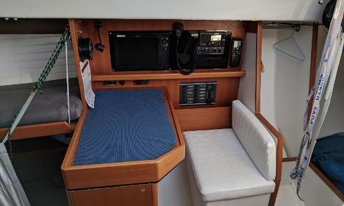 Image of J Boats J/111 for sale in United Kingdom for £125,000 Pwllheli, United Kingdom