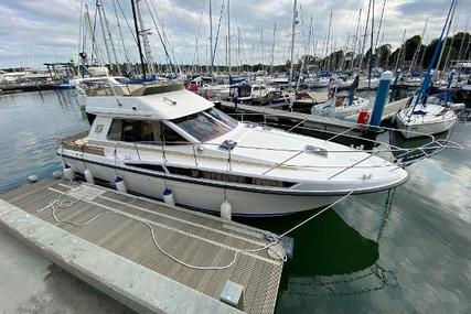 Storebro Royal Cruiser 380 Biscay for sale in United Kingdom for £75,000