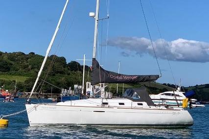 Beneteau First 31.7 for sale in United Kingdom for £37,500