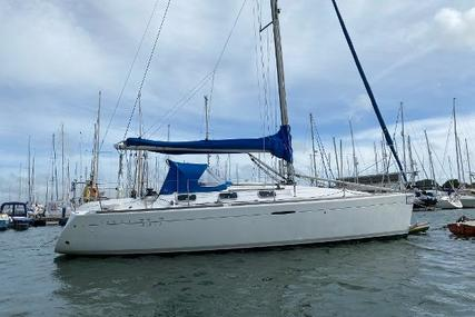 Beneteau First 33.7 for sale in United Kingdom for £36,950