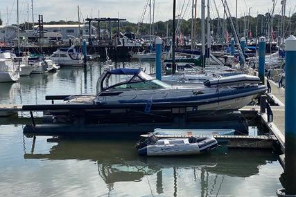 Arctic Blue 37 for sale in United Kingdom for £89,995