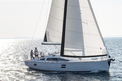 Elan Impression 40.1 for sale in United Kingdom for £239,990