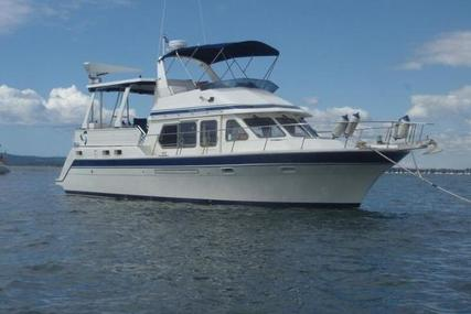 Trader 445 Signature for sale in United Kingdom for £139,995