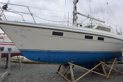Southerly 100 for sale in United Kingdom for £34,950