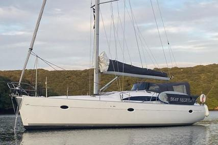 Elan Impression 434 for sale in United Kingdom for £134,995