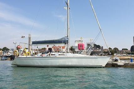 Jeanneau Sun Shine 38 for sale in United Kingdom for £34,950