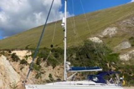 Bavaria Yachts 36 for sale in United Kingdom for £54,995