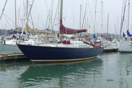 Nicholson 32 Mk10 for sale in United Kingdom for £18,000