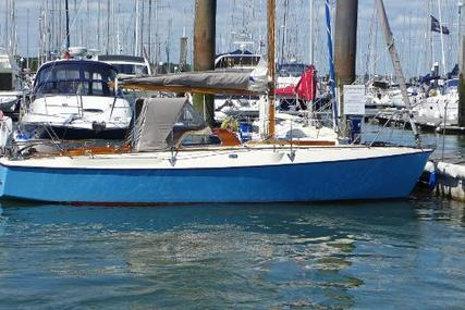 Nimbus Olsen 26 for sale in United Kingdom for £24,950