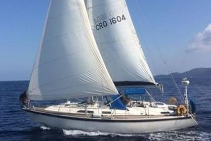 Westerly Oceanlord for sale in Croatia for £89,950