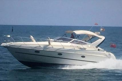 Cranchi Zaffiro 34 for sale in United Kingdom for £69,950
