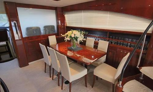 Image of Princess 23 for sale in United Kingdom for £880,000 Southampton, United Kingdom