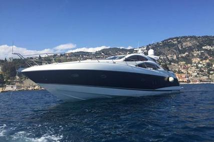 Sunseeker Predator 62 for sale in France for €549,000 (£476,604)