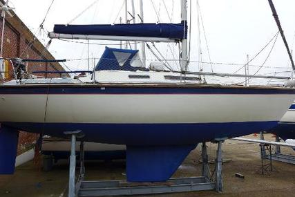 Westerly Storm for sale in United Kingdom for £27,500