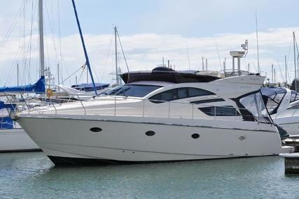 Rodman Muse 44 for sale in United Kingdom for £270,000