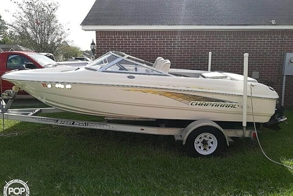 Chaparral 180 SSi for sale in United States of America for $15,750 (£11,821)
