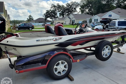 Ranger Boats Z119 for sale in United States of America for $34,900 (£25,225)