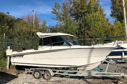 Ocqueteau Timonier 725 for sale in United Kingdom for £49,950