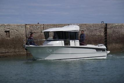 Ocqueteau Ostrea 800 for sale in United Kingdom for £54,995