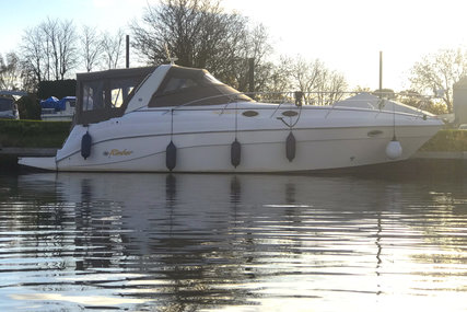Rinker Fiesta Vee 342 for sale in United Kingdom for £59,995