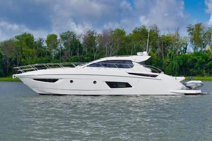 Azimut Yachts Atlantis 50 for sale in United States of America for $649,000 (£477,610)