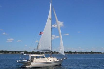 Island Packet SP CRUISER for sale in United States of America for $299,000 (£215,346)