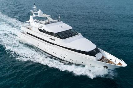 Intermarine Motoryacht for sale in United States of America for $3,600,000 (£2,701,384)
