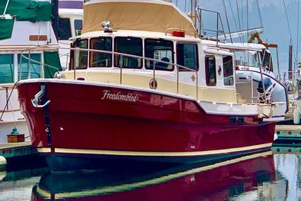 Ranger Tugs 31CB for sale in United States of America for $339,900 (£245,072)