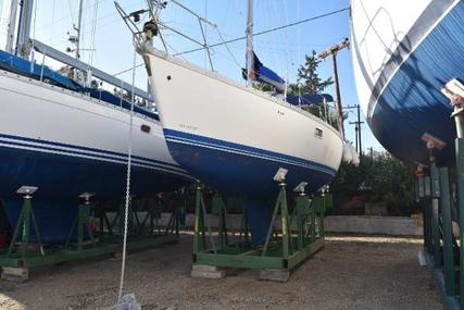 Jeanneau Sun Odyssey 31 for sale in Greece for £25,000