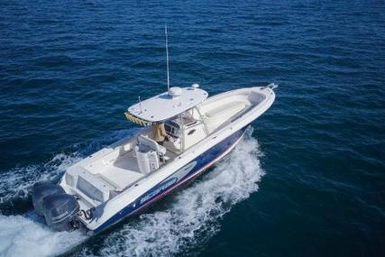 Scarab Center console for sale in United States of America for $99,500 (£73,118)