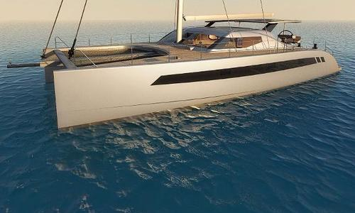 Image of Seawind 1600 for sale in United States of America for P.O.A. (P.O.A.) San Diego, CA, United States of America