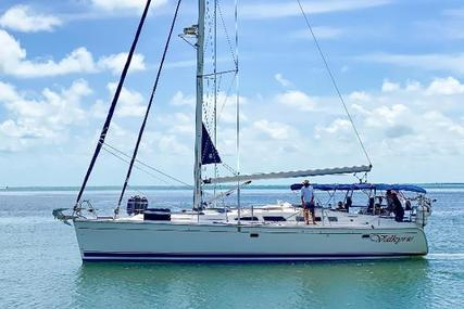 Hunter 49 for sale in United States of America for $225,000 (£164,195)