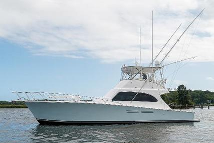 Post Flybridge for sale in United States of America for $340,000 (£249,030)