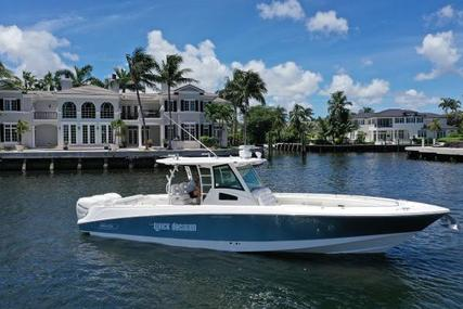 Boston Whaler 300 Outrage for sale in United States of America for $425,000 (£305,206)