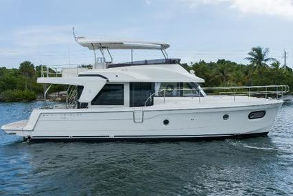Beneteau Swift Trawler 47 for sale in United States of America for $899,000 (£651,265)