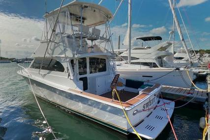 Egg Harbor 37 SportYacht for sale in United States of America for $195,000 (£138,287)