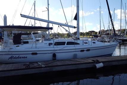 Catalina 387 for sale in United States of America for $219,999 (£165,084)