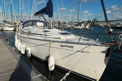 Bavaria Yachts 37 for sale in United Kingdom for £64,000